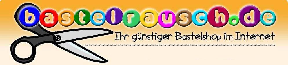 bastelrausch.de-Logo